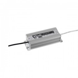 ALIMENTATOR TC 24V/60W IP67 AT24.60IP67