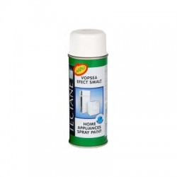 SPRAY EFECT SMALT TECTANE 400 ML