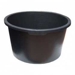 GALEATA MORTAR ROTUNDA 40 L BP2939999