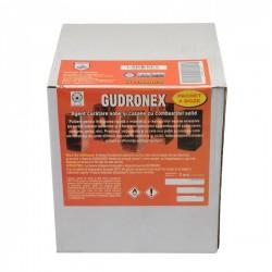 GUDRONEX 4 DOZE 250 G