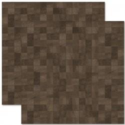 GRESIE BALI BROWN 40 X 40 CM