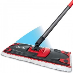 VILEDA MOP ULTRAMAX + MANER TELESCOPIC