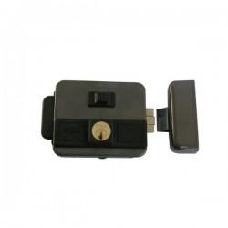 BROASCA ELECTROMAGNETICA R5016/1GR