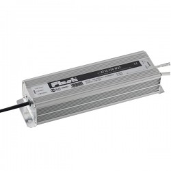ALIMENTATOR 12V 150W IP67 AT12.150IP67