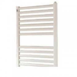 RADIATOR ARES PORT PROSOP 1462 x 500 MM
