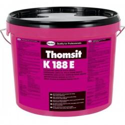 ADEZIV THOMSIT K 188 E 12 KG