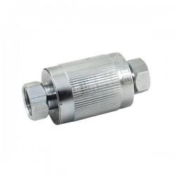 FILTRU MAGNETIC ROTUND 1/2 MA-FMR12F