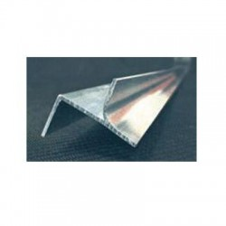 ISOVER PROFIL PERFIVER L 1.155 ML