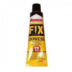 ADEZIV HENKEL MOMENT EXPRESS FIX 75 G