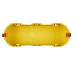 DOZA 6M GIPS CARTON PB506