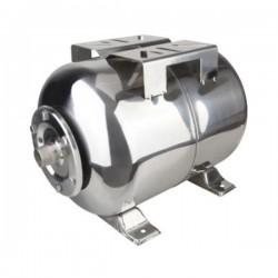 BUTELIE HIDROFOR 24 L INOX