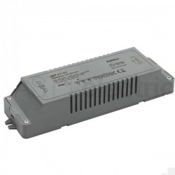 ALIMENTATOR ELECTRONIC SET 150-N