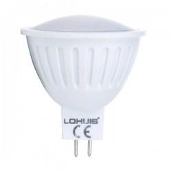 BEC LED ECOLINE GX 5.3/3.6 W LOHUIS