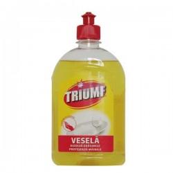 TRIUMF VESELA 500 ML