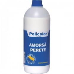 AMORSA PERETE POLICOLOR