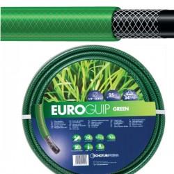 FURTUN APA EURO GUIP
