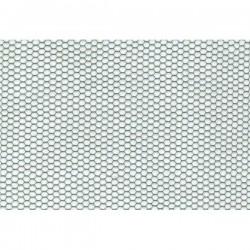 PLASA TANTARI USA BALCON 2 X 0.65 M 653125