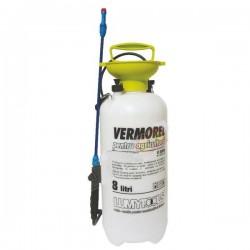VERMOREL 8 L/LT359381