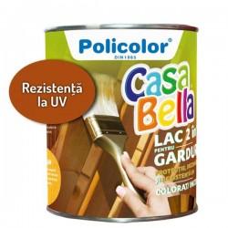 LAC POLICOLOR LUCIOS CASABELLA 0.75 L
