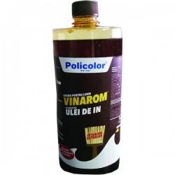 ULEI DE IN VINAROM 0.9 L