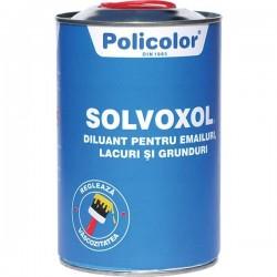 DILUANT POLICOLOR SOLVOXOL 1L