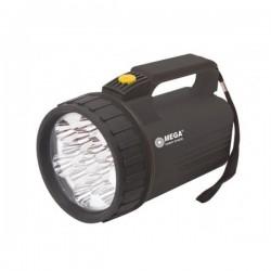 LANTERNA PROIECTOARE 13 LED/4XD RPX 51022