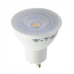 BEC SPOT LED GU10 7W 4500K SKU1673