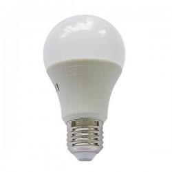 BEC LED A60 E27 10W SKU4226 ALB NEUTRA