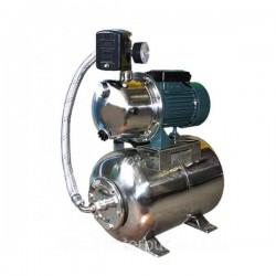 HIDROFOR 9M INOX JY 1000 INOX