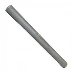 PLASA PLASTIC INSECTE 1,2 X 30 GRI/ALB 240508/240485 VENUS