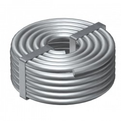 CONDUCTOR ROTUND RD 8-FT 8 MM 5021050