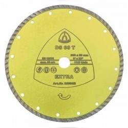 DISC DIAMANTAT KL DS 60 T 180