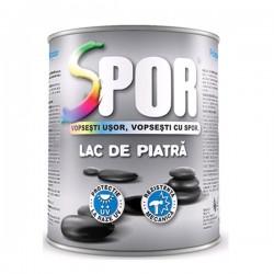 LAC POLICOLOR SPOR PENTRU PIATRA 2.5 L