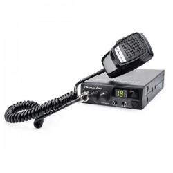 STATIE RADIO CB MIDLAND URZ0714