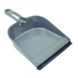 FARAS DIN PLASTIC CU LAMELA-430 463549