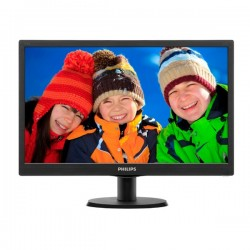 MONITOR LED PHILIPS KOM-193V5