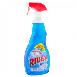 RIVEX PULVERIZATOR 750 ML