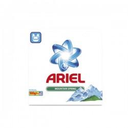 ARIEL MANUAL 900 GRAME