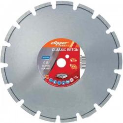 DISC CLASSIC BETON 300 X 25.4 MM