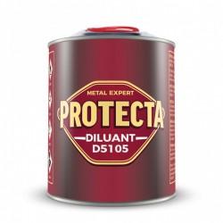 DILUANT PROTECTA D 5105 - 1 L