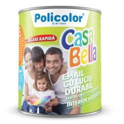 VOPSEA POLICOLOR CASABELLA 0.75 L