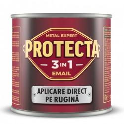 VOPSEA EMAIL PROTECTA 3 IN 1 DIRECT PE RUGINA - 2.5 L