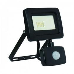 LAMPA LED PERETE SENZOR MISCARE 10 W 66182