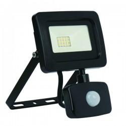 LAMPA LED PERETE CU SENZOR DE MISCARE 30 W 66184
