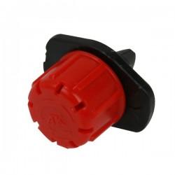 PICURATOR REGLABIL ARDAS PENTRU TUB PICURARE 485169