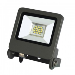 PROIECTOR LED 10 W SMD 6400K 01032