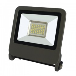 PROIECTOR LED 30 W SMD 6400K 03032