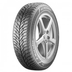 ANVELOPA 195 X 65 R15 91H MP62 ALL WEATHER EVO