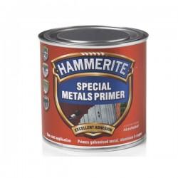GRUND HAMMERITE 0.5 L