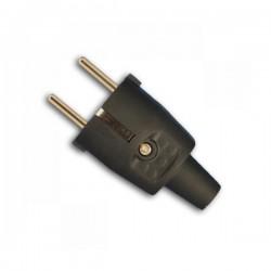 STECHER 16A 250V 2209 URZ3174